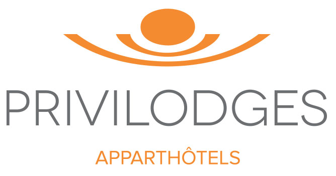 Logo Privilodges