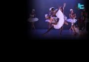 Cadeau danse africaine